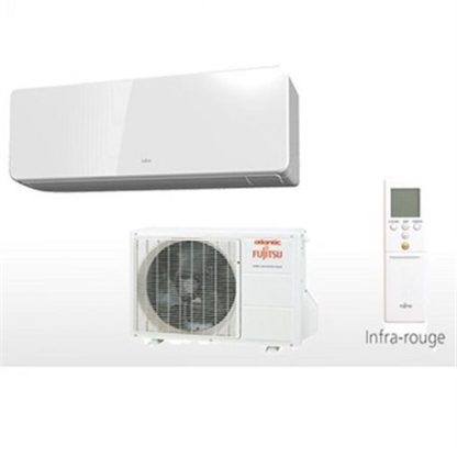 Climatiseur Takao mural M3 3,4 kW