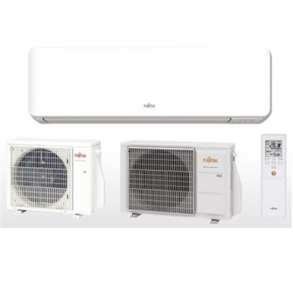 Climatiseur TAKAO mural M2 2 kW
