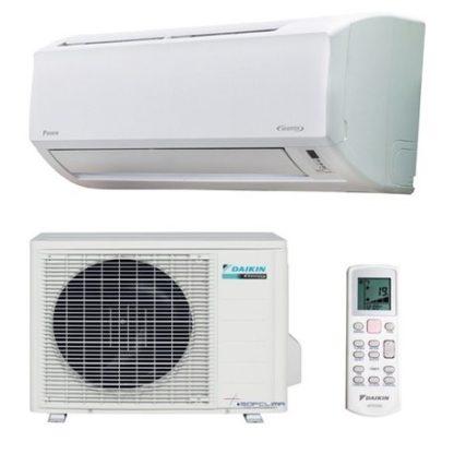 Climatiseur Monosplit DAIKIN Sensira 5 kW
