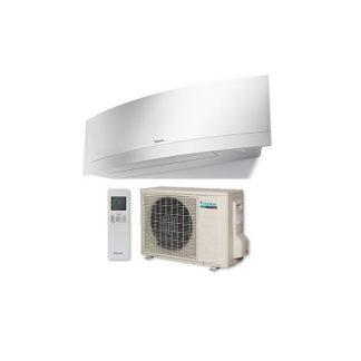 Climatisation Daikin mural Emura 5 kW