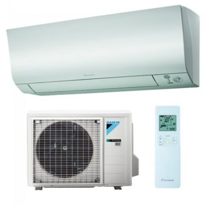 Climatiseur Monosplit DAIKIN Perfera 2,5 kW
