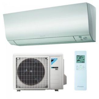 Climatisation Monosplit DAIKIN Perfera 3,5 kW