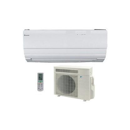 Climatiseur mono-split DAIKIN Ururu-Sarara 3,5 kW