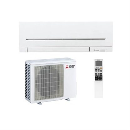 Climatiseur mural MITSUBISHI Compact 5 kW