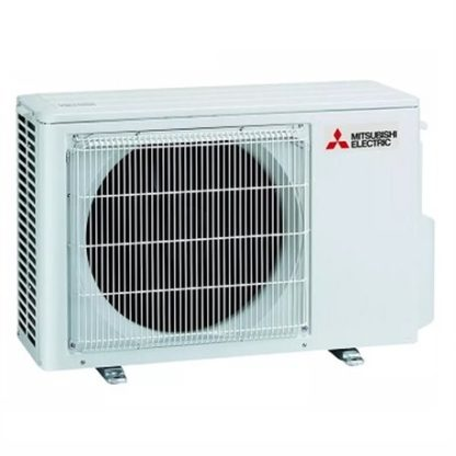 Climatiseur multi split MITSUBISHI standard inverter 4,2 kW