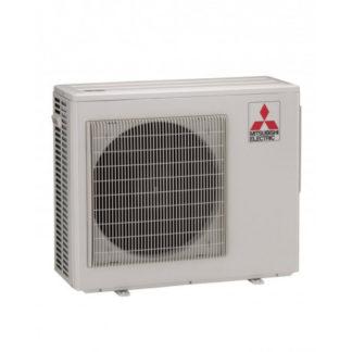 Climatisation multi split MITSUBISHI standard inverter 6,8 kW