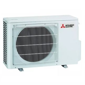 Climatiseur multi split MITSUBISHI standard inverter 5,4 kW