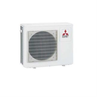 Climatiseur multi split MITSUBISHI standard inverter 6,8 kW