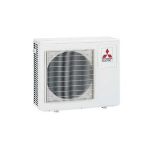 Climatisation multi split MITSUBISHI standard inverter 7,2 kW