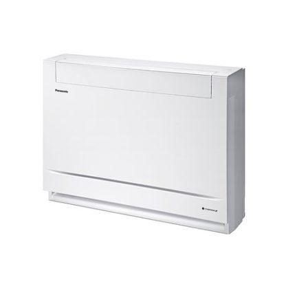 Climatisation console PANASONIC UFE 5 kW