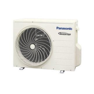 Climatiseur multi PANASONIC split Z DELUXE 4,1 kW