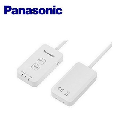 Kit Wifi CZ-TACG1PANASONIC
