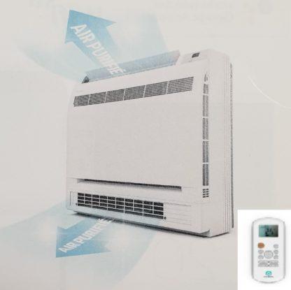 Climatisation PREMIUM HEIWA HYOKO 5 kW