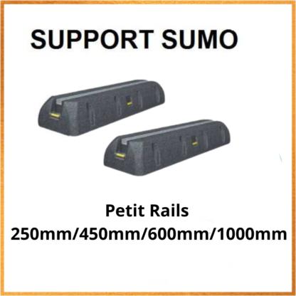 Support Sol Sumo