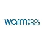 Logo warmpool