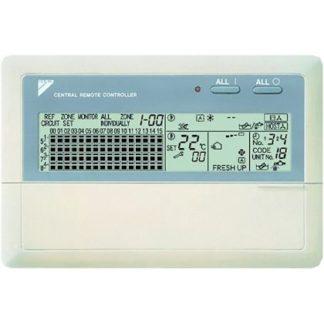 Télécommande centralisée DAIKIN DCS302C71