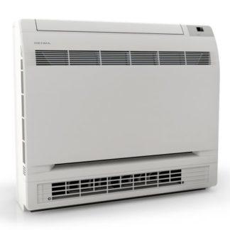 Console standard 2.5KW PREMIUM HYOKO