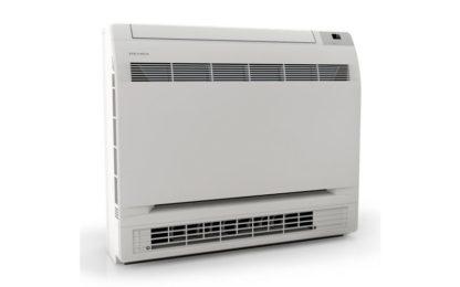 Console standard 5KW PREMIUM HYOKO