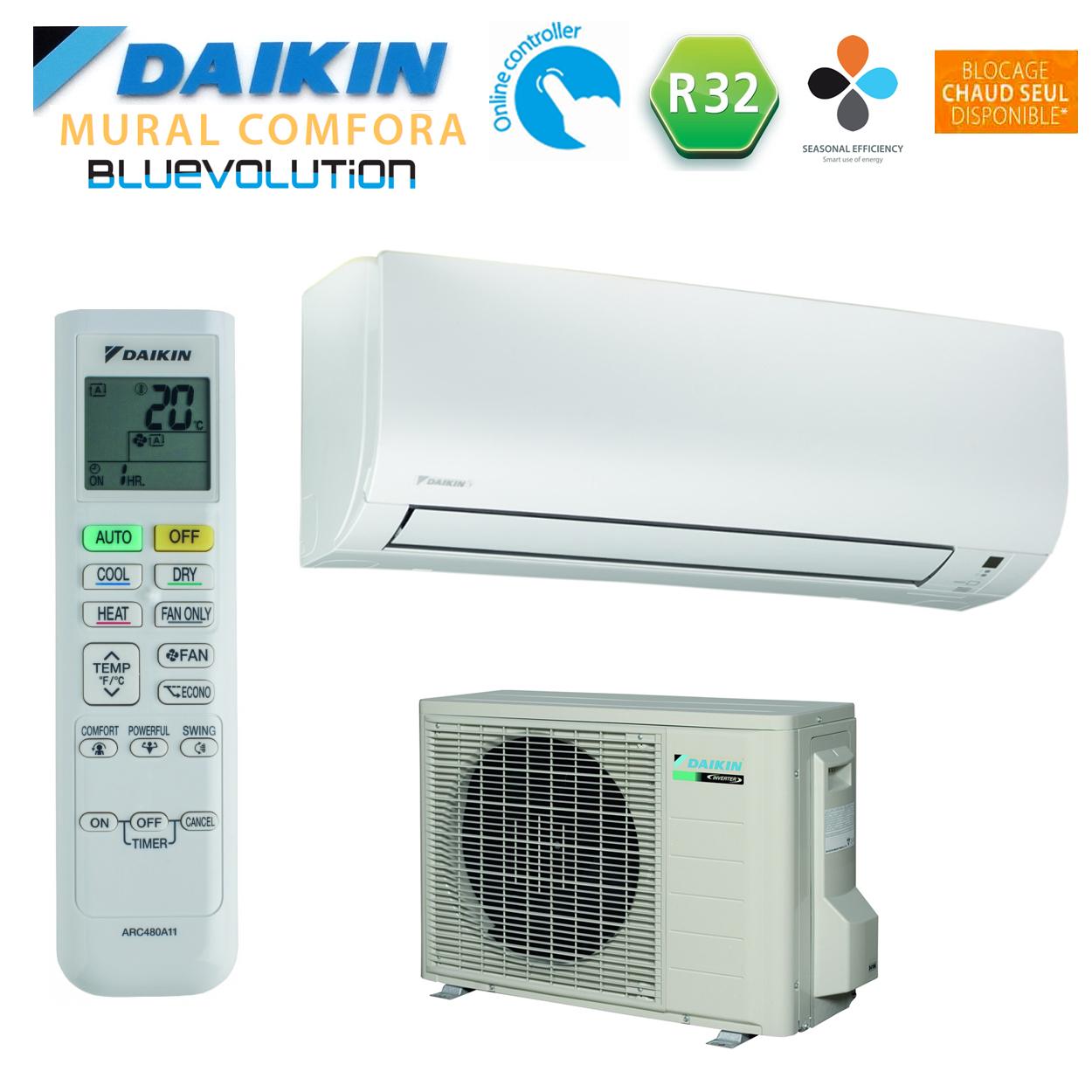 daikin-comfora-FTXP-M-RXP-M-1