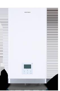 HEIWA Premium Hyoko 8,6 kW