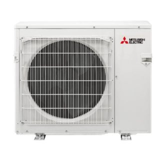Climatiseur multi split MITSUBISHI standard inverter 3,3 kW