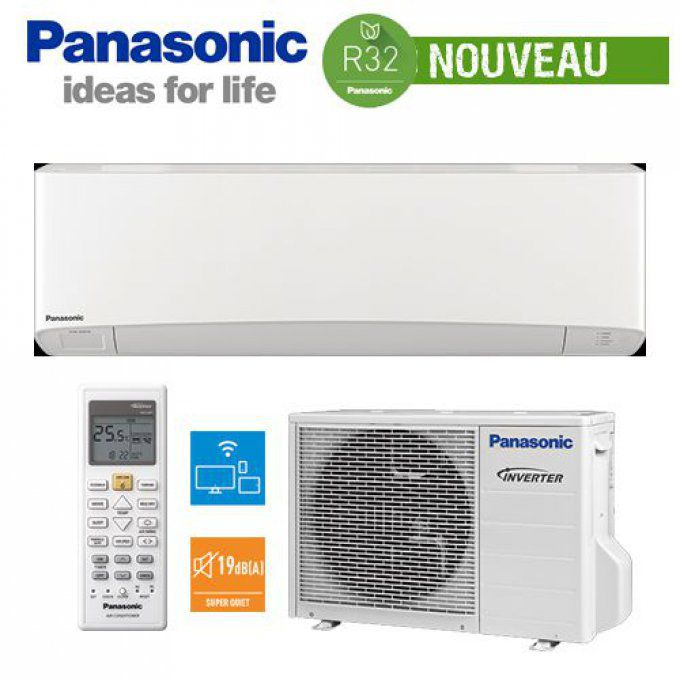 z-panasonic-etherea-kit-blanc-mat-